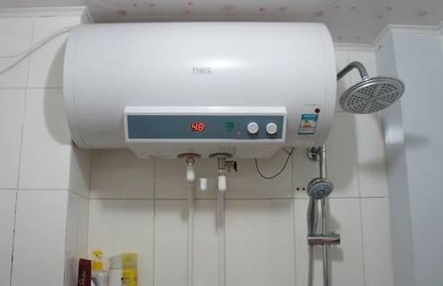 北京桑普热水器维修